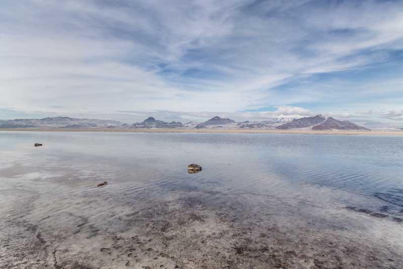 Mindfulness Utah: Web Design & Consultation
