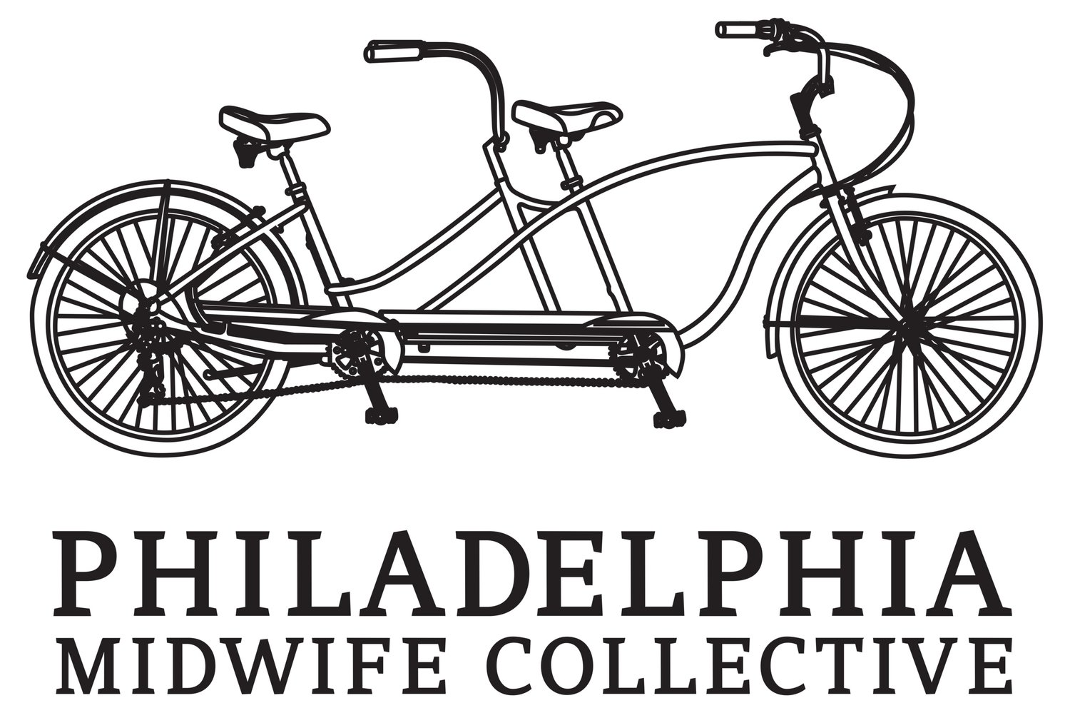 philadelphia midwife collective