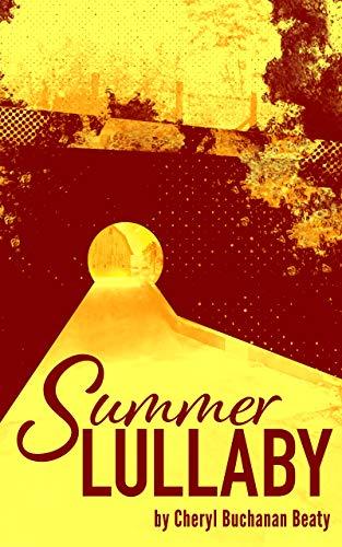 Cover artwork by JC Hernandez