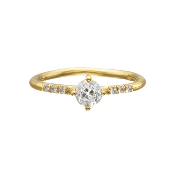 44-pt-white-diamond-old-euro-01__09360.1467054606.780.650__24626.1469806436.780.650.jpg