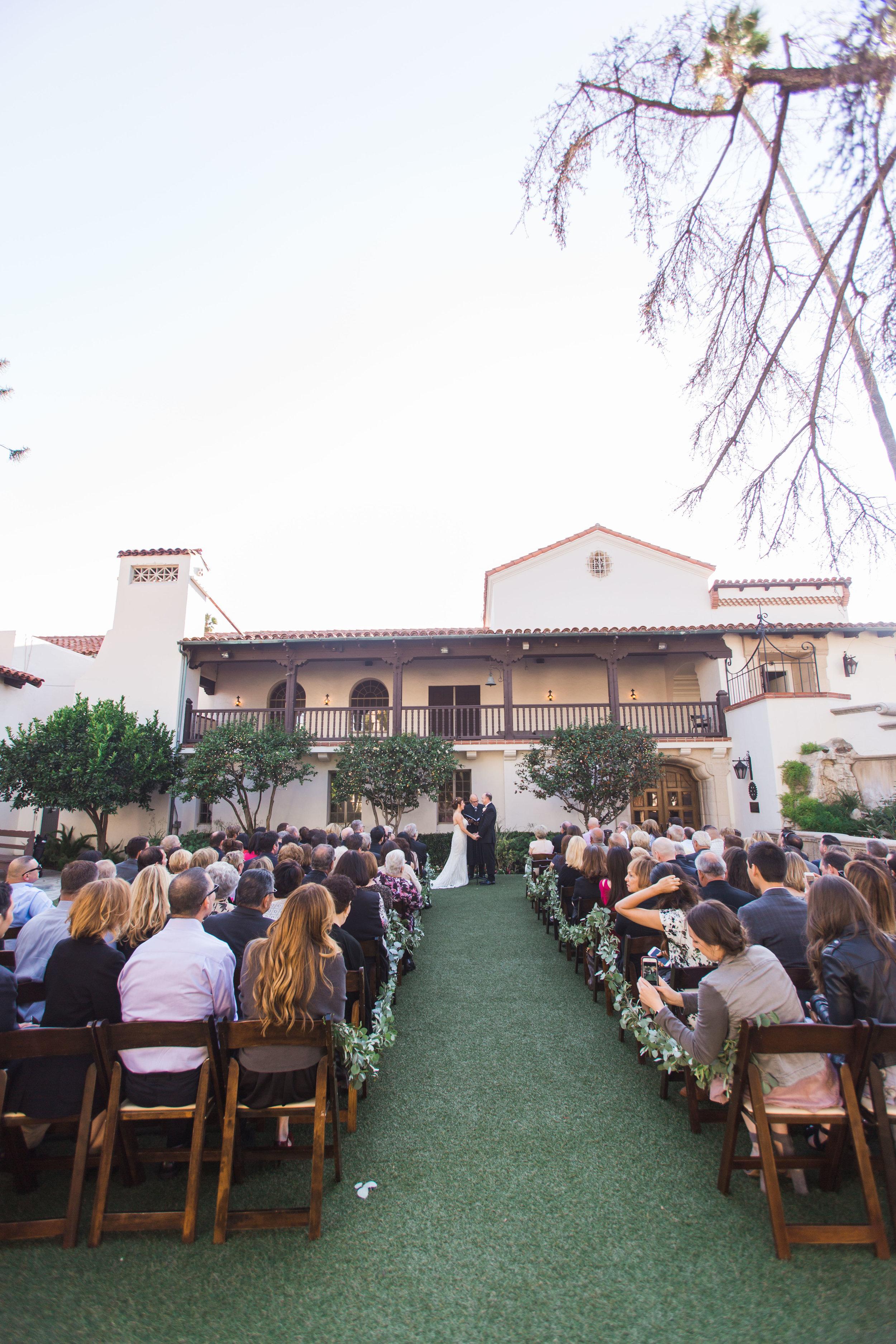 Ceremony029.jpg