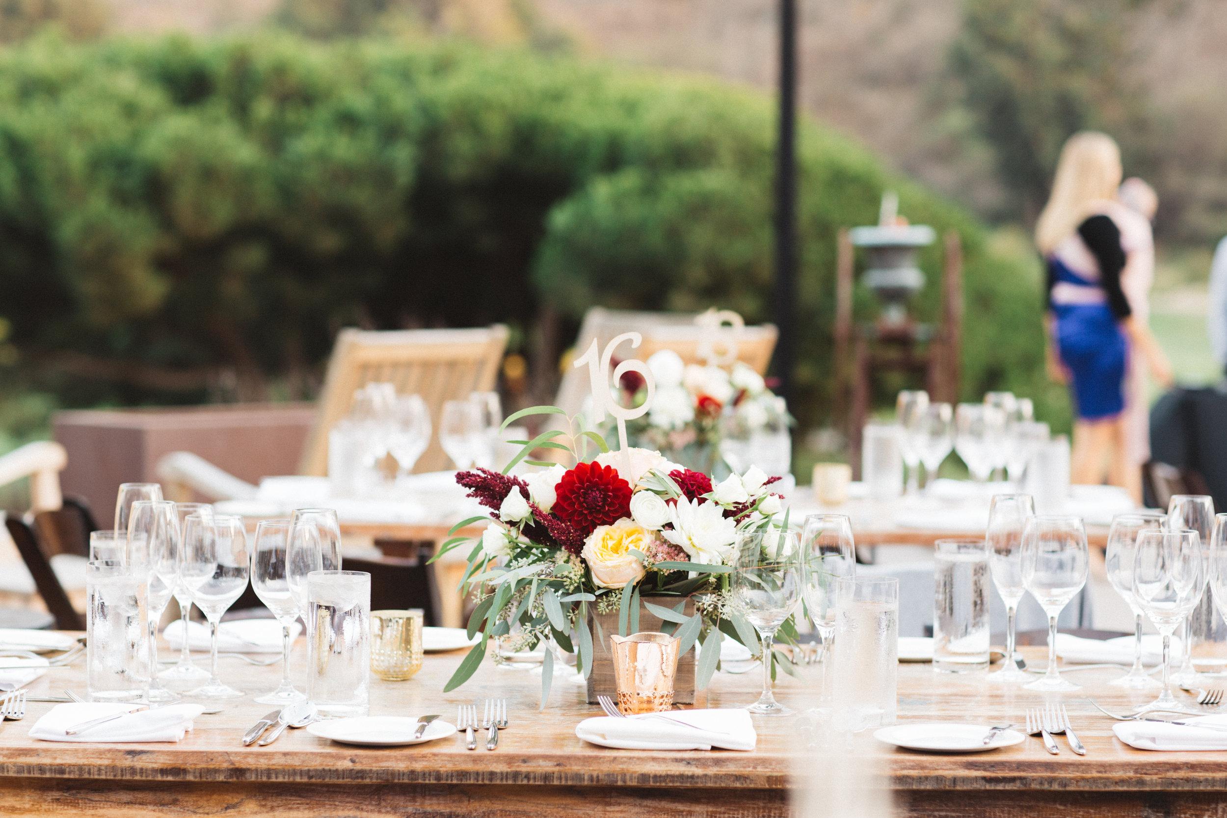 Photography by:  Woodman Weddings