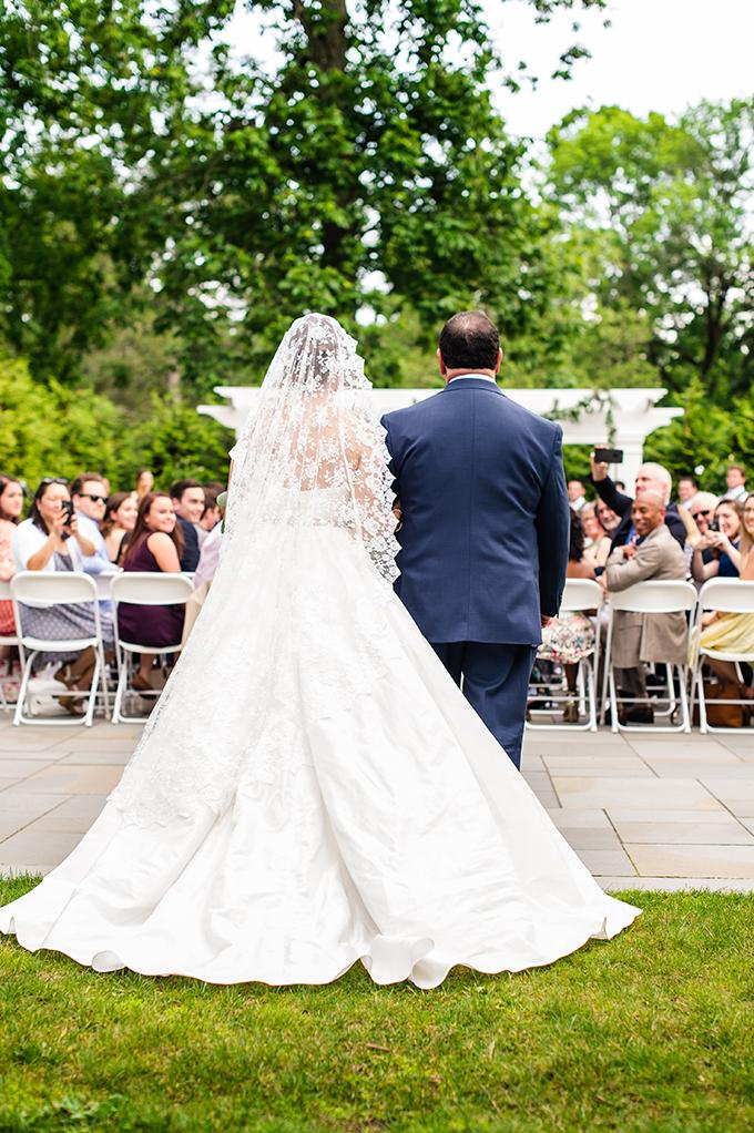 berry-summer-heirloom-wedding-Greg-Lewis-Photography-Glamour-Grace-19.jpg