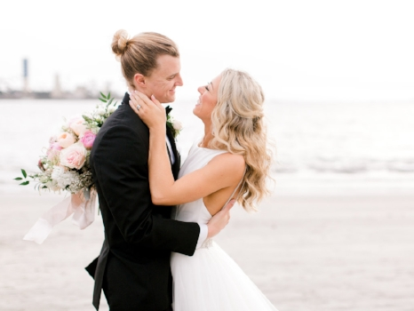 5 Small Tips You Should Do Before Your Wedding Day