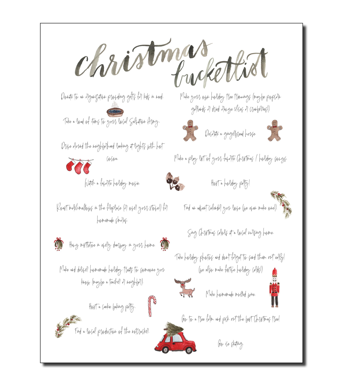 Thumbnail Christmas Bucket List.jpg