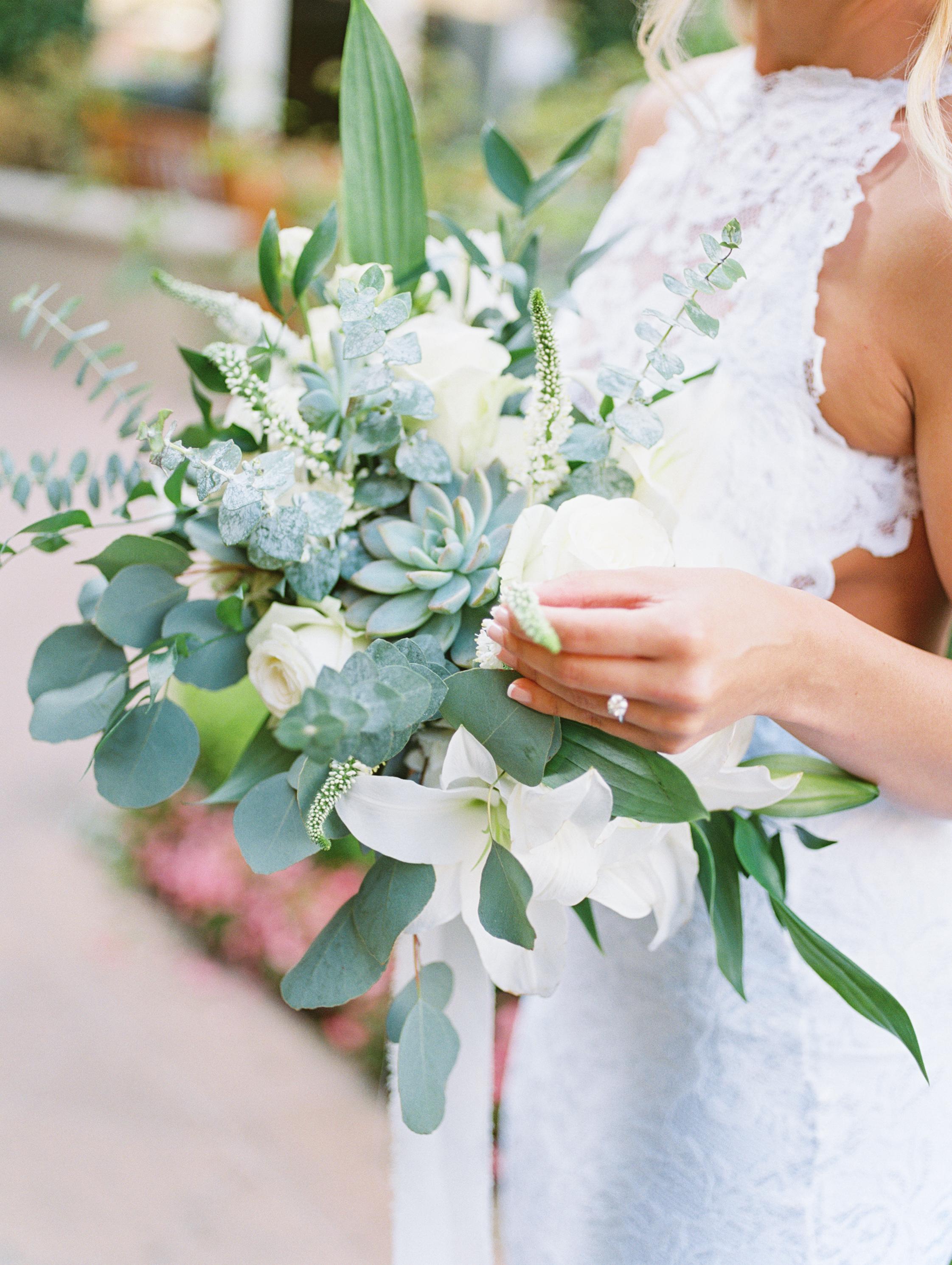 AKP_Catherine&Parker_Wedding-221.jpg