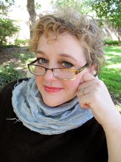 Dr. Ruth Aspy - International Speaker, Author, Researcher, Psychologist