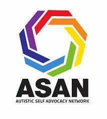 ASAN-logo.jpg