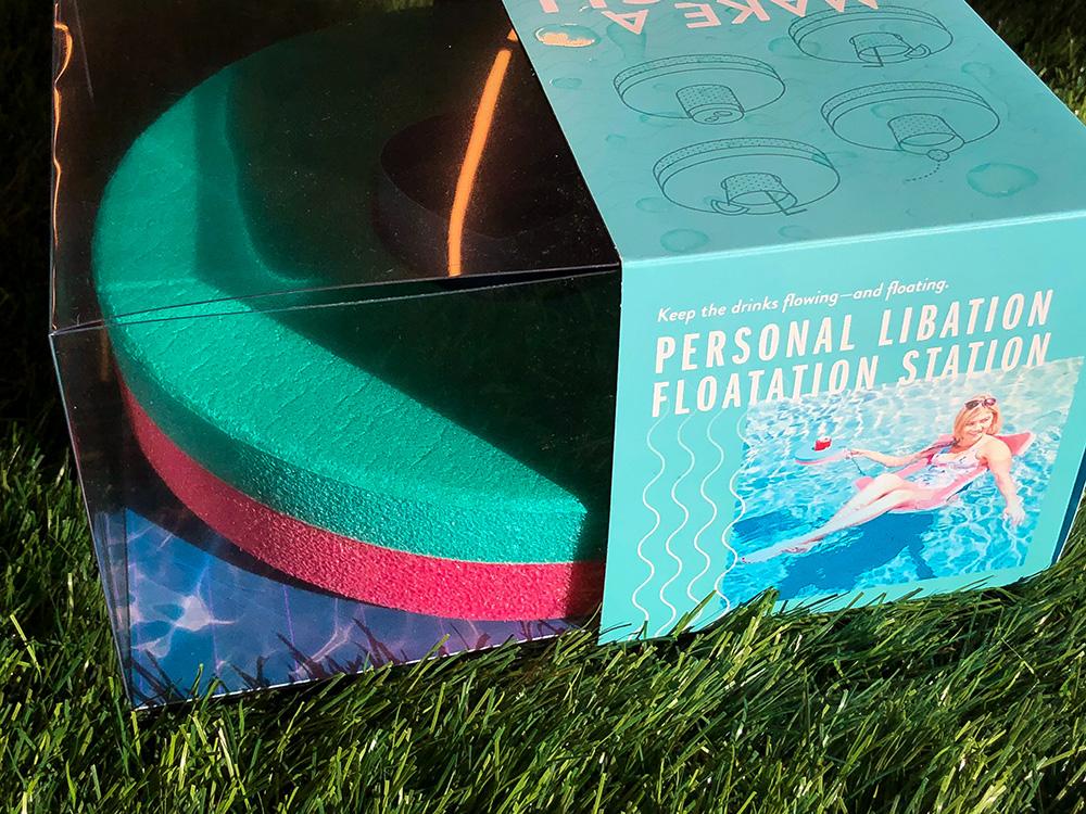 floatationbox_IMG_0291.jpg