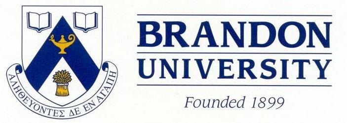 BU-Logo-color-horiz.jpg