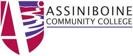 assiniboine-logo.jpg