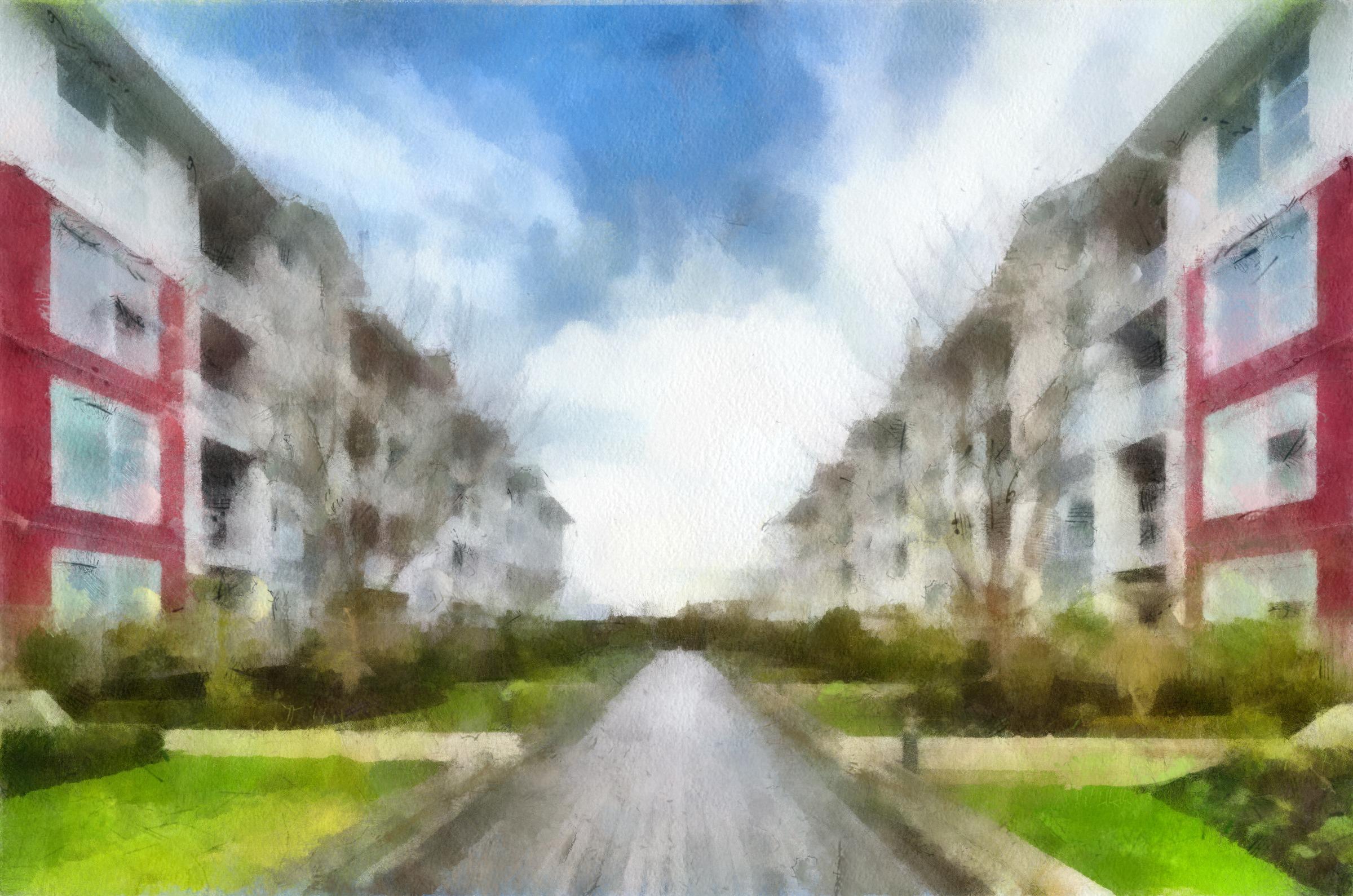 62c7ed8aa9997aec9d56b217bfdb2942_DAP_Watercolor.jpg