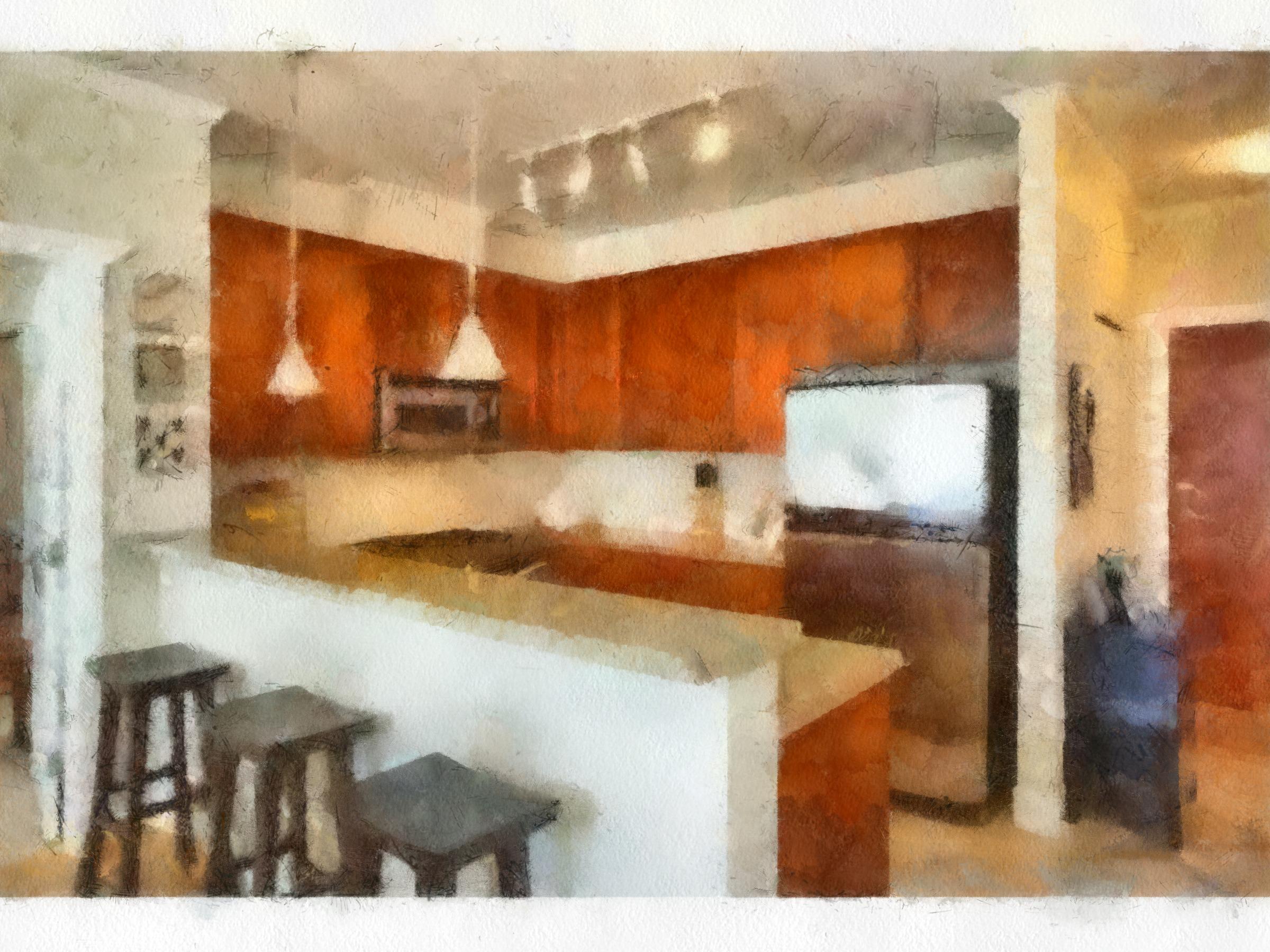 d5f923c77fe89469d67662acb05a32a0_DAP_Watercolor.jpg