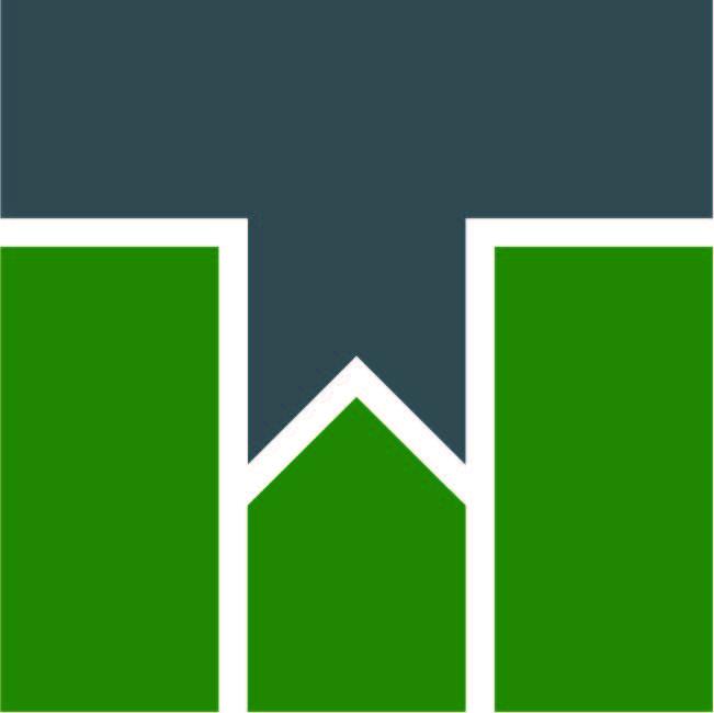 logo_the_woods_darker green NO TEXT.jpg