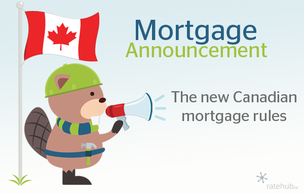 mortgage-announcement-beaver-600x288.png