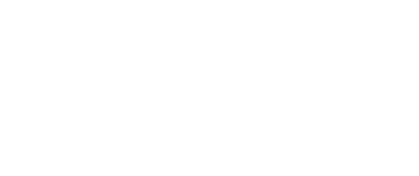 Logo Visual Music blanco.png