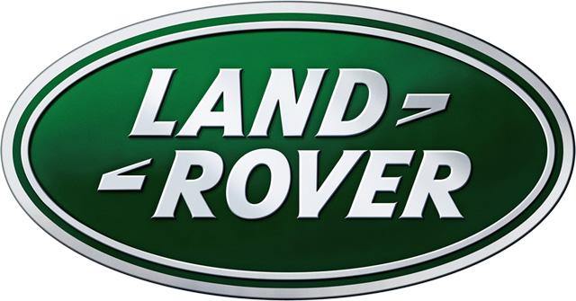 Land-Rover-logo-2011-640x335.jpg