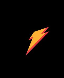 gatorade-logo-35F99332A3-seeklogo.com.png