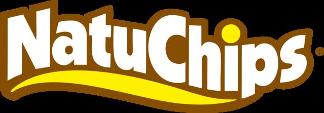 Natuchips.png