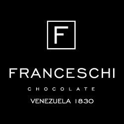 franceschi_chocolate.jpg
