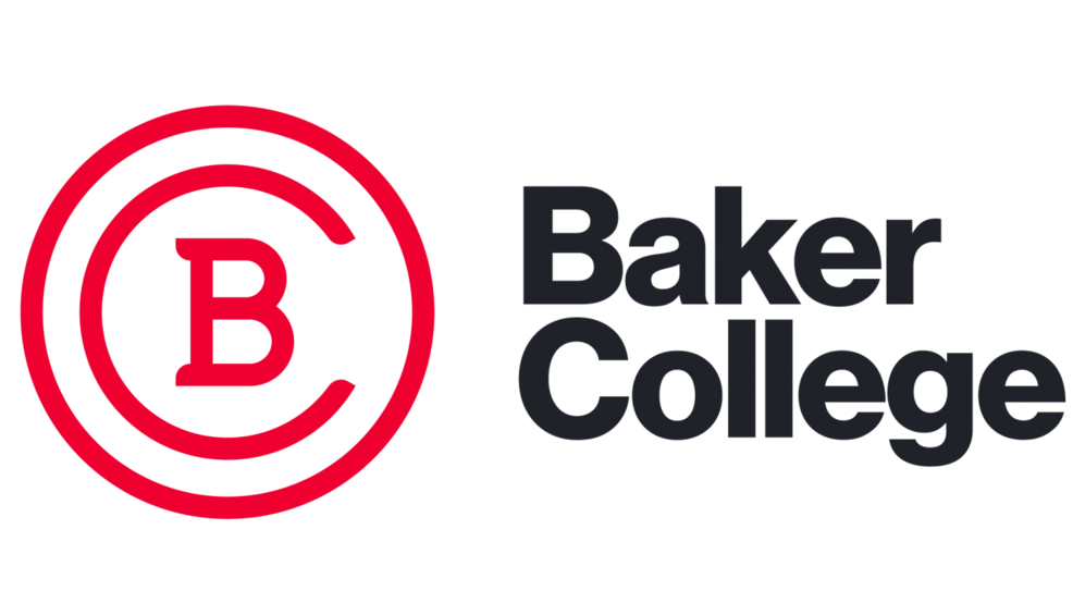 bakercollege.png