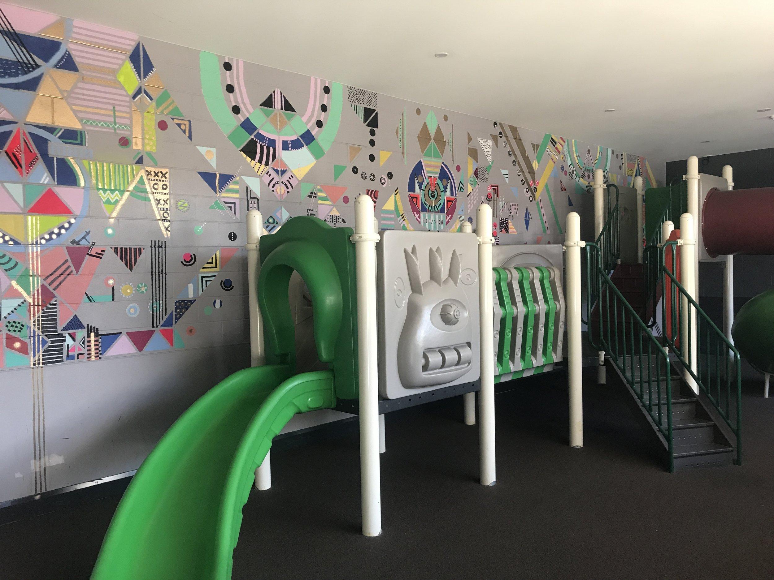 kids playground new.JPG