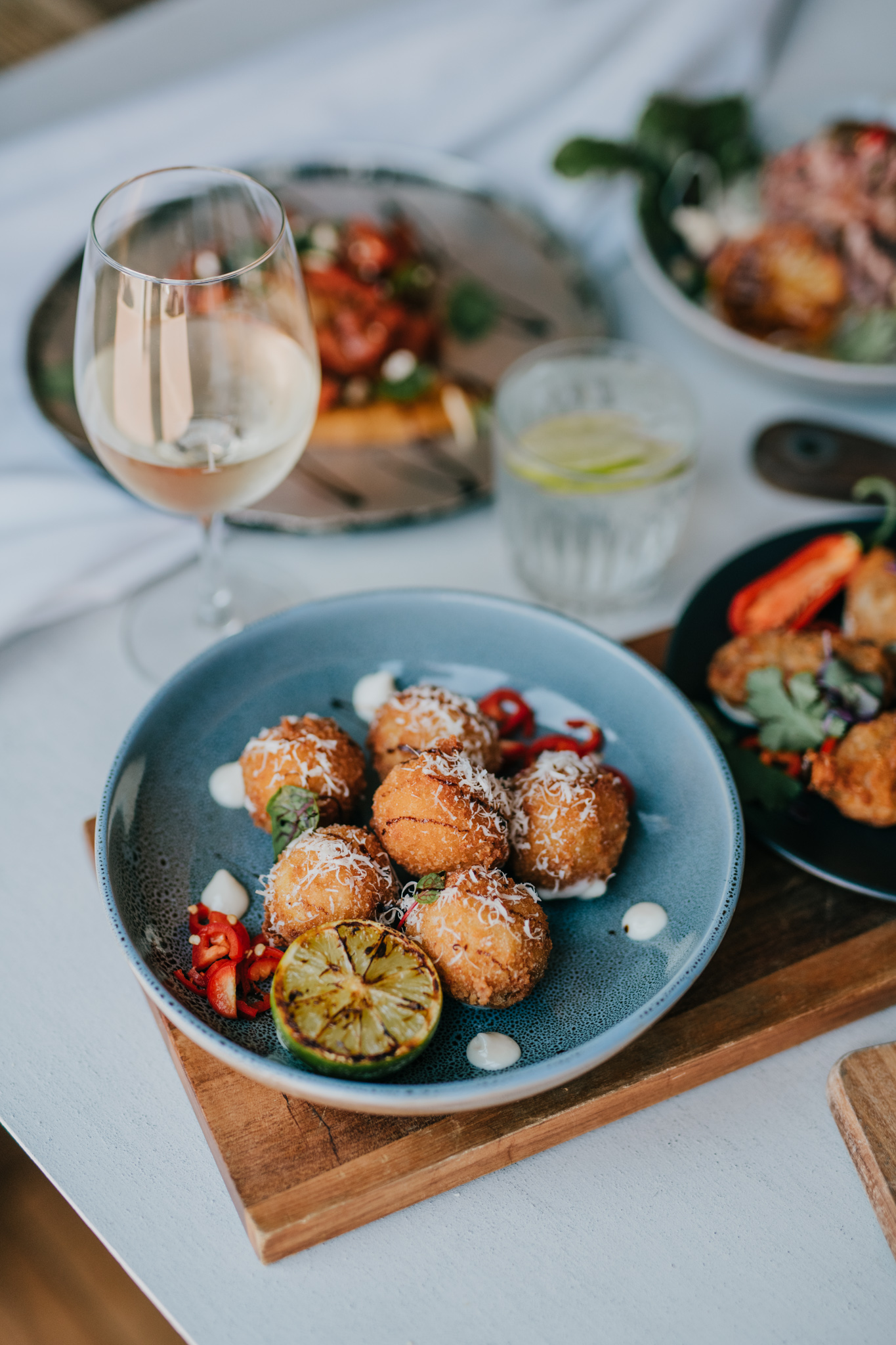 Restaurant_Bookings