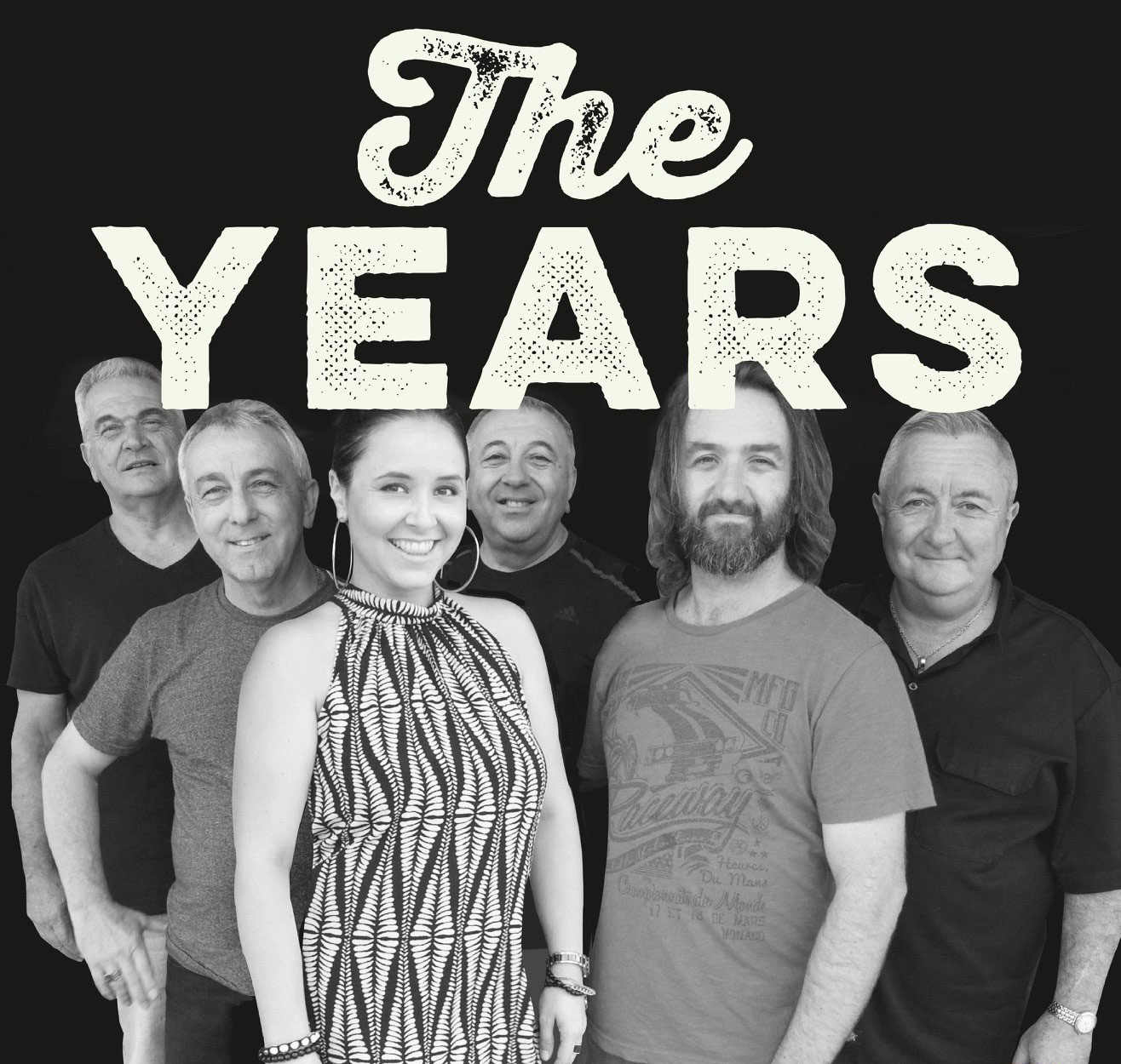 The-Years_Live-Music_Newcastle