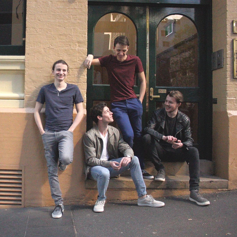 Jump_Live-Music_Newcastle