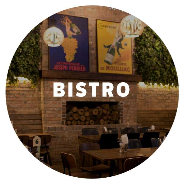 FUNCTION-SPACE_BISTRO_NEWCASTLE.jpg