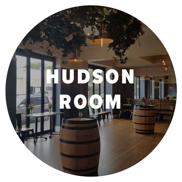 FUNCTION-SPACE_HUDSON-ROOM.jpg
