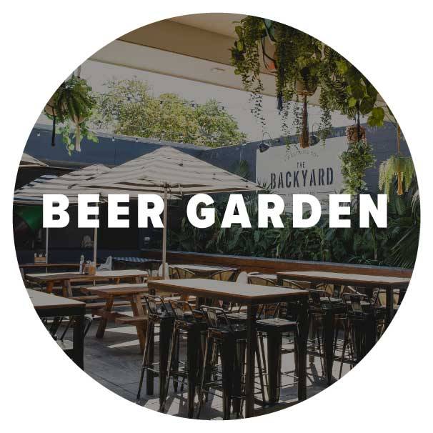 FUNCTION-SPACE_BEER-GARDEN