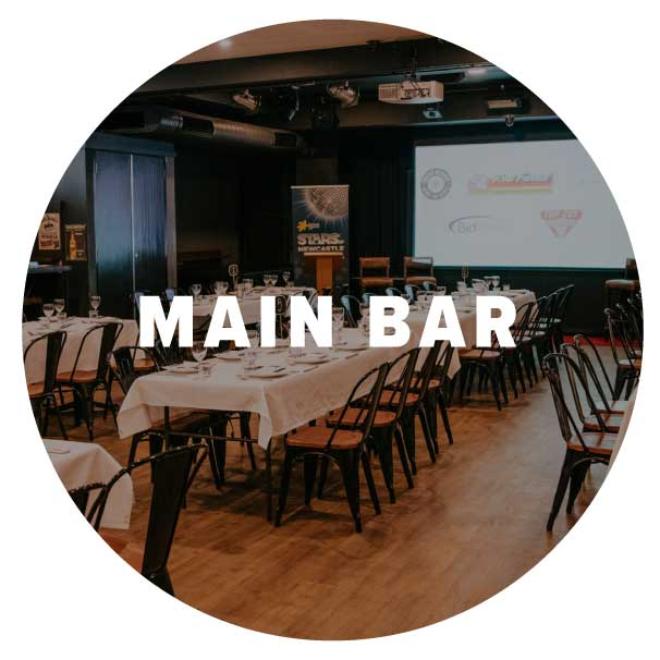 FUNCTION-SPACE_MAIN-BAR_NEWCASTLE