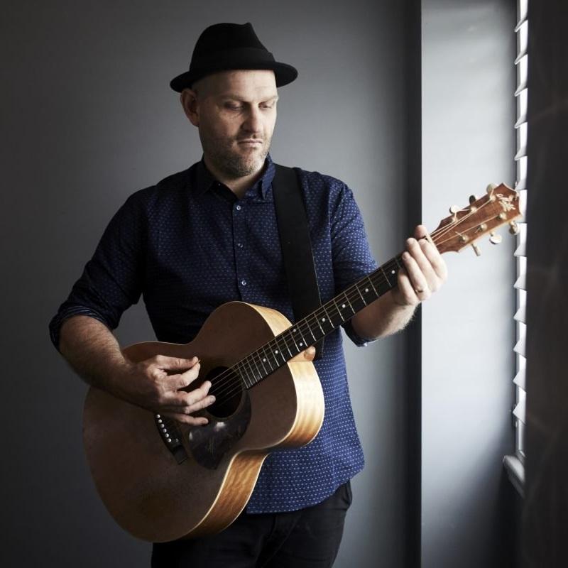 Jason Bone_Live-Music_Newcastle