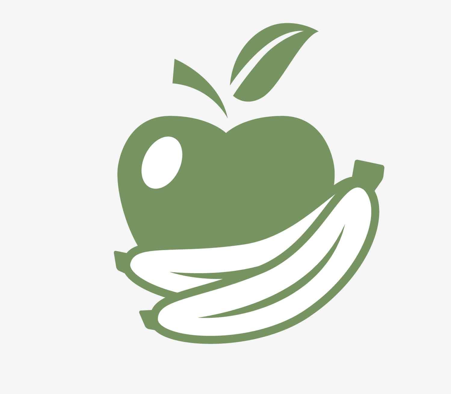 EcoAllure_VegetableSaver.jpg