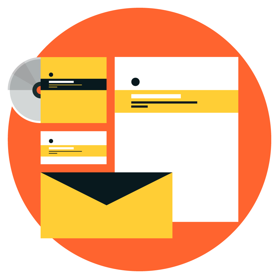 digital-launch-email-branding.jpg