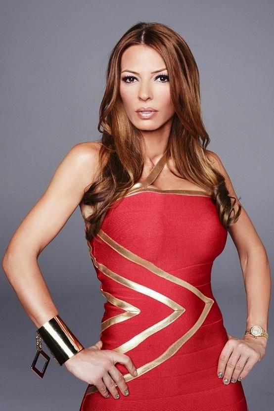 drita-digital-launch.jpg