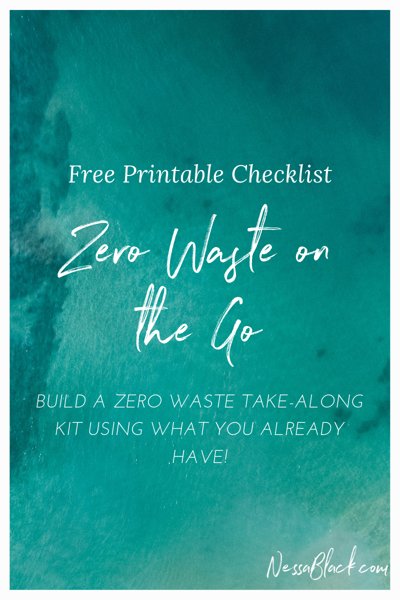 Free Printable Checklist (1).png