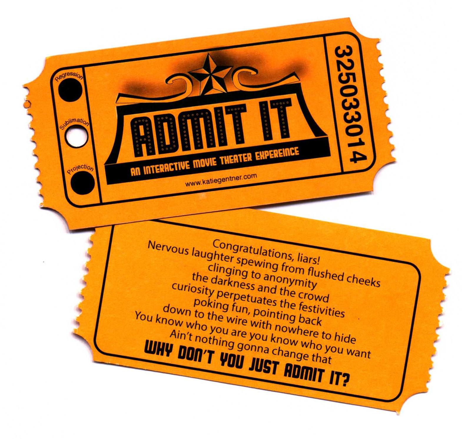 Admit it Ticket (stacked).jpg