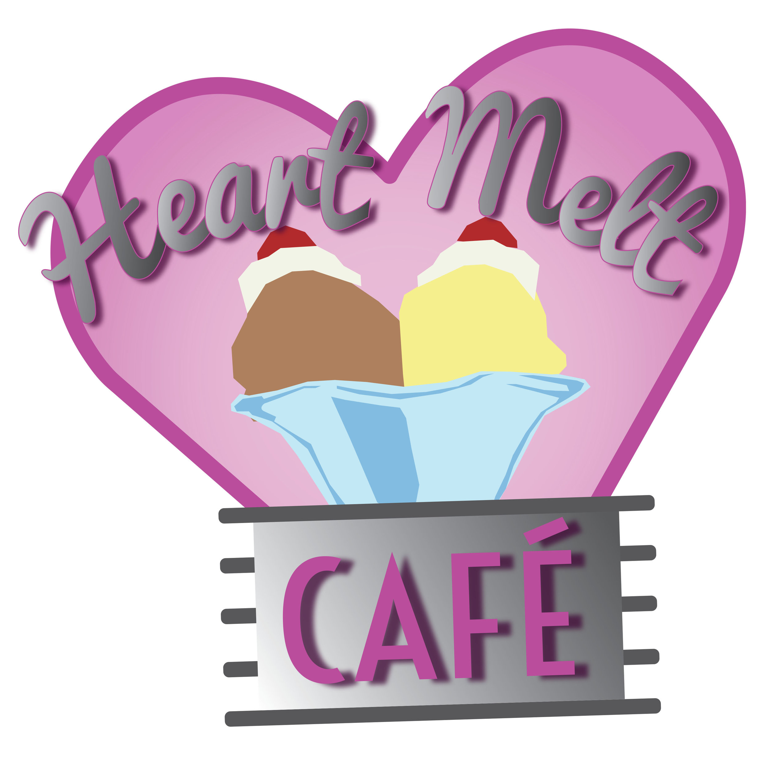 Heart melt Cafe Logo .jpg