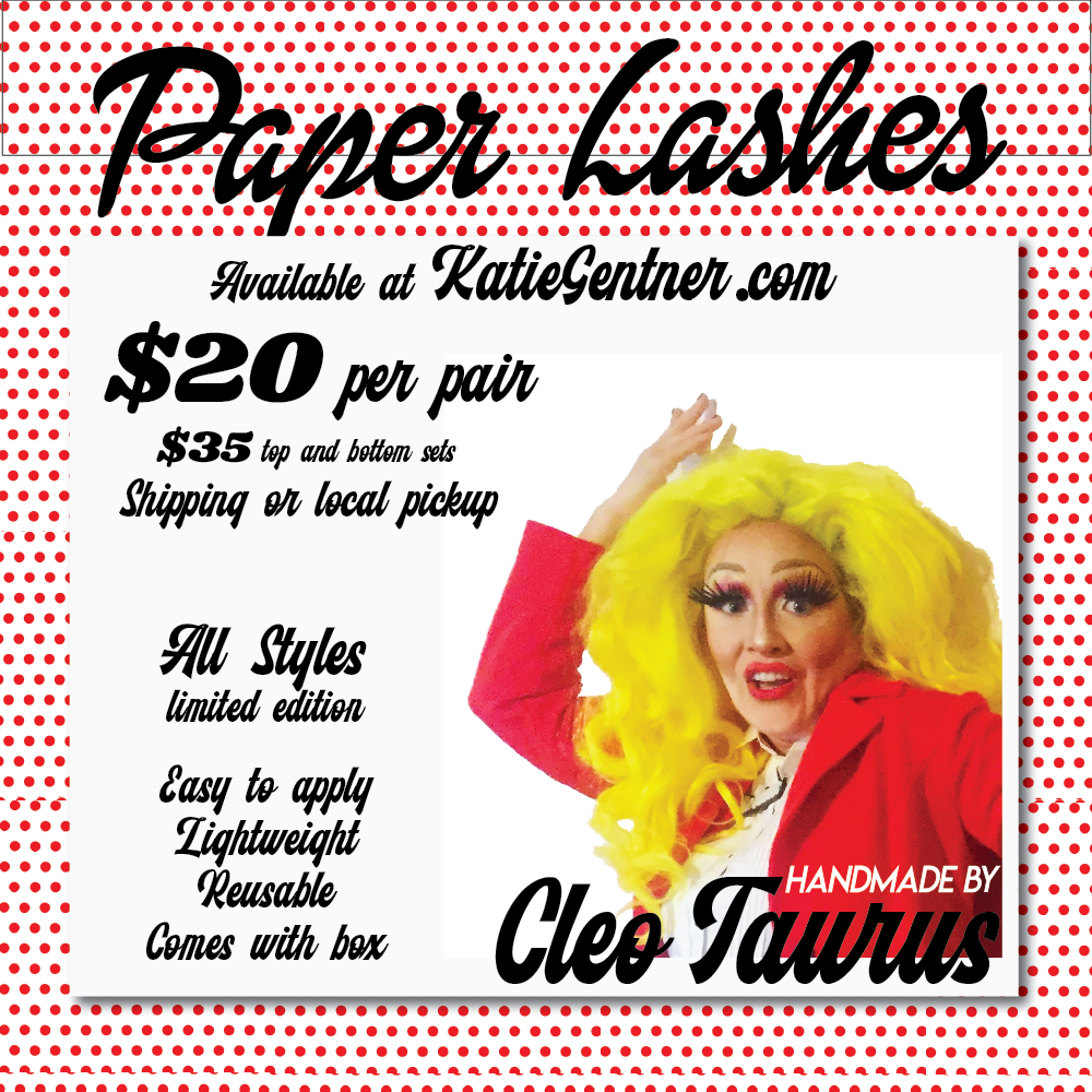 Paper Lashes-01.png