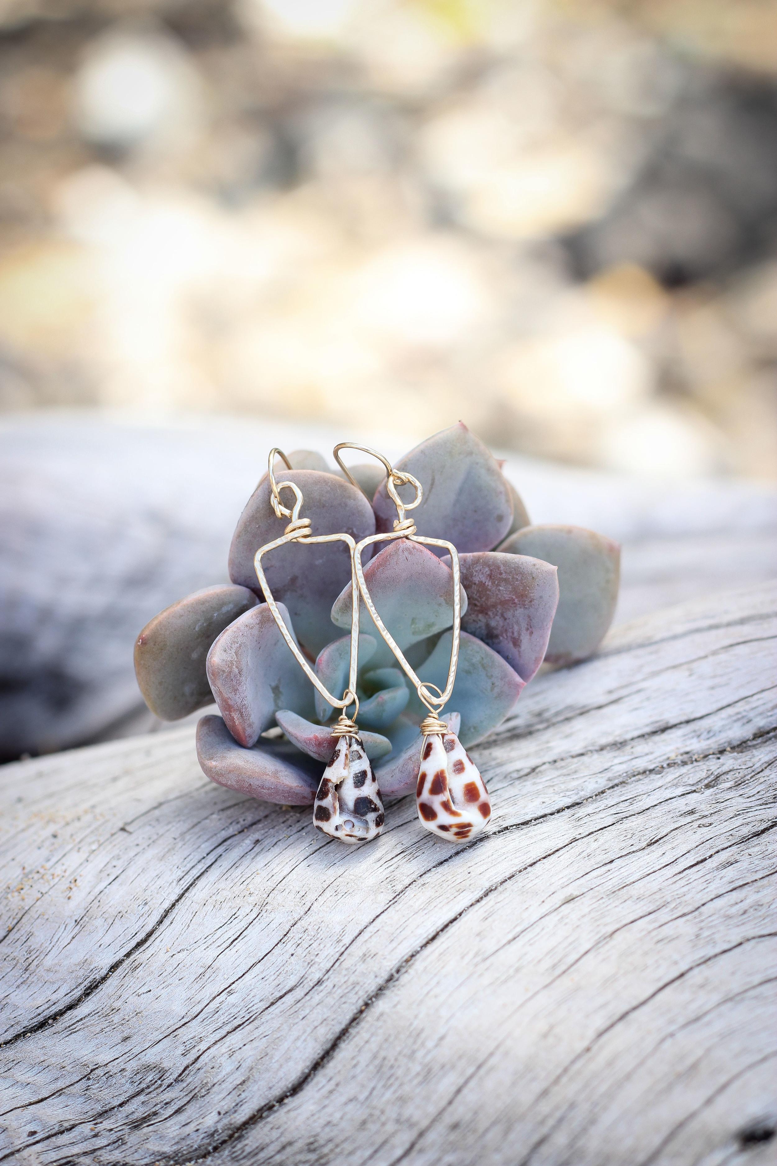 Loea Jewelry