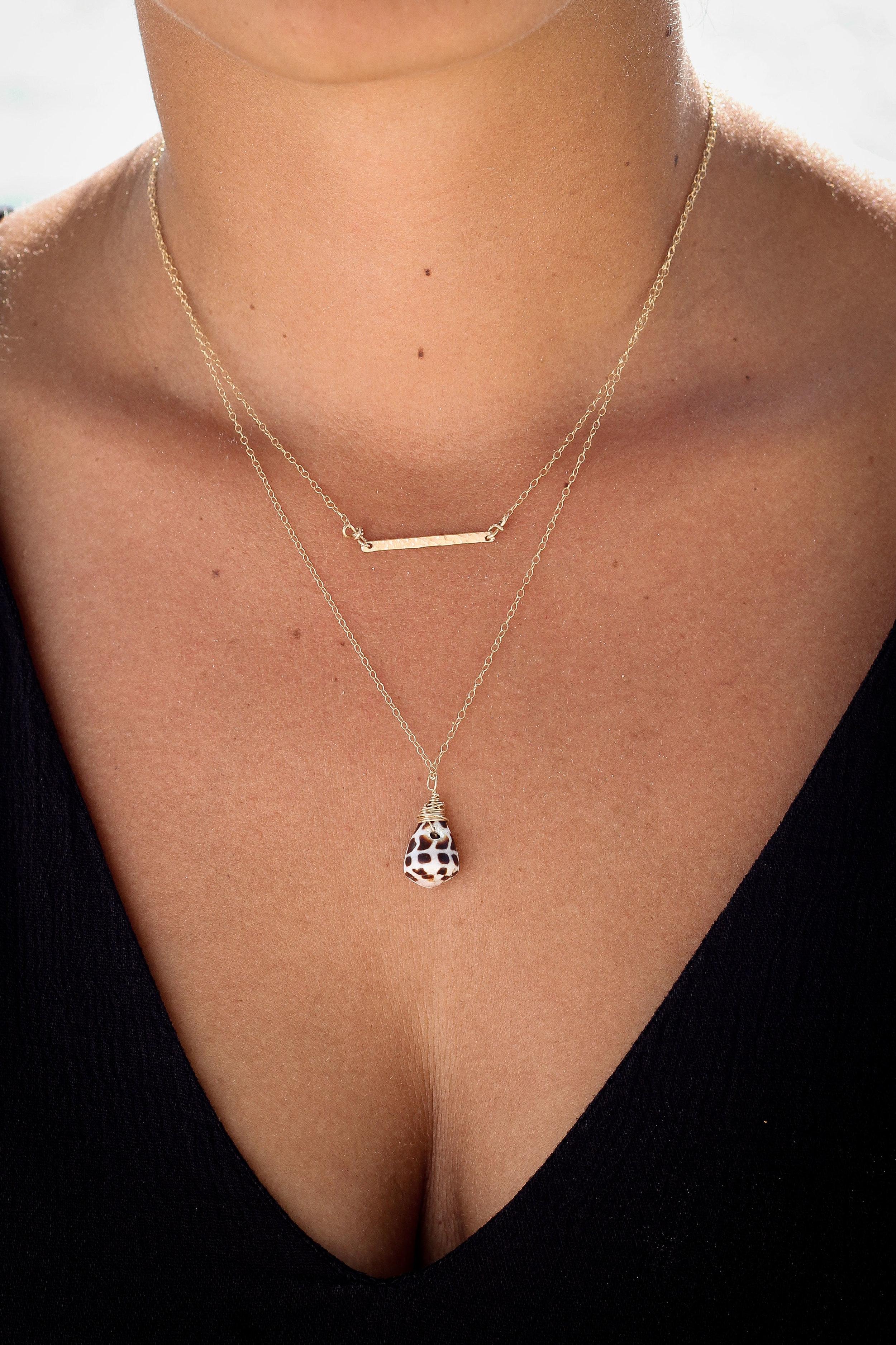 Loeajewelry-3865.jpg