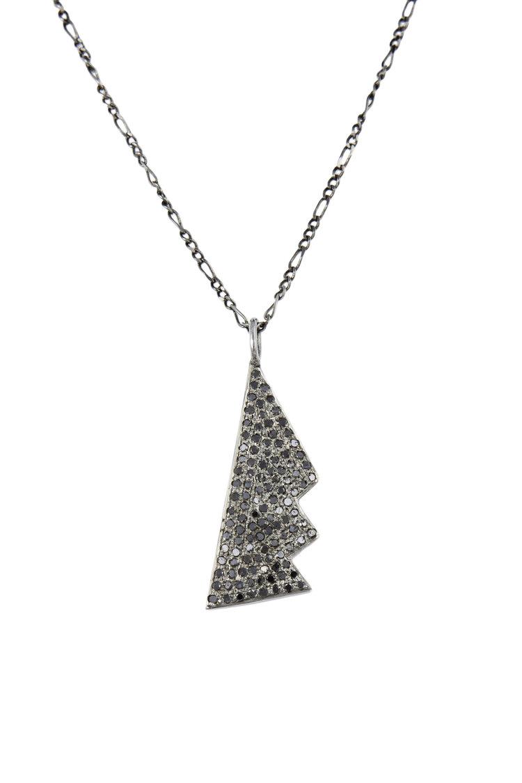 Elements & Designs, LLC | Product Photography | Jewelry Photography | E-Commerce Photography