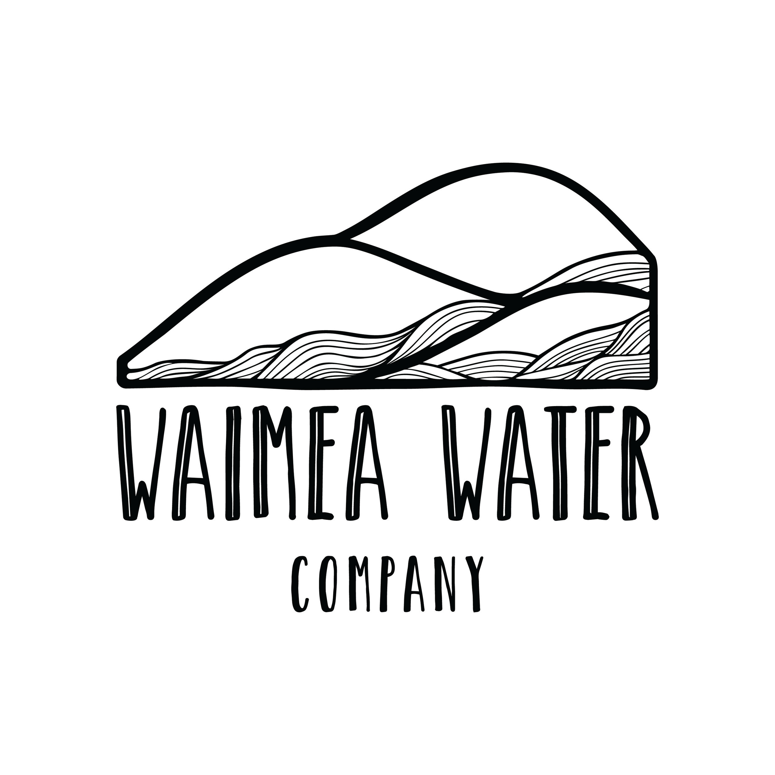 WaimeaWaterCompany_Logo_Black.jpg