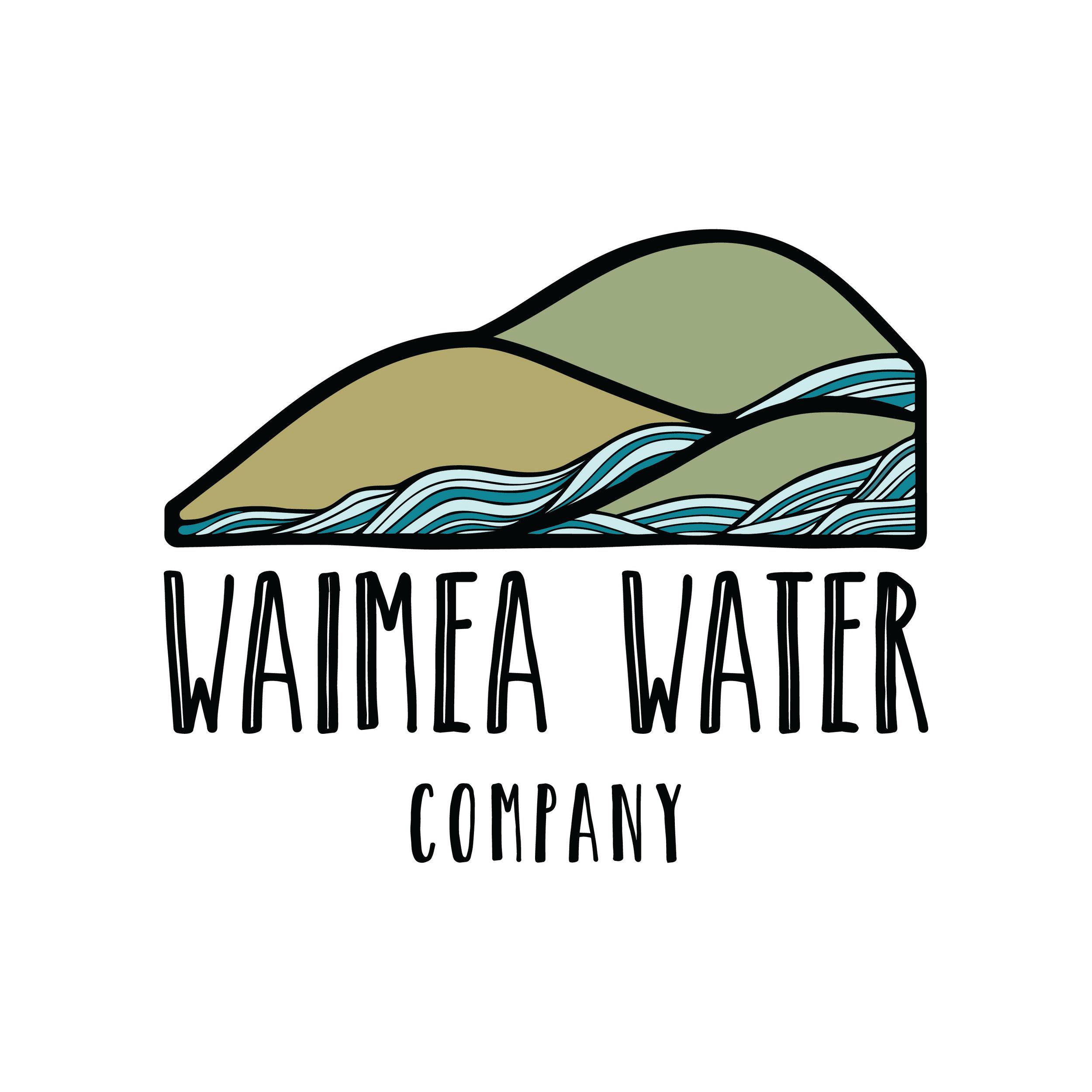 WaimeaWaterCompany_Logo_Colored.jpg