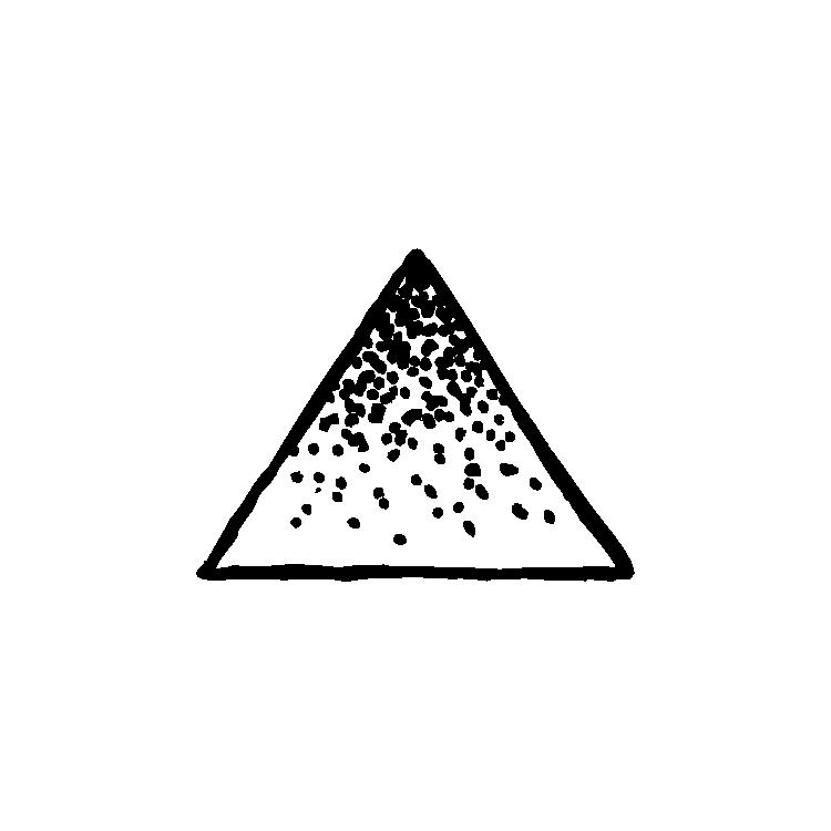 09062018_Elementsanddesigns_Website_Icons_B-05.png