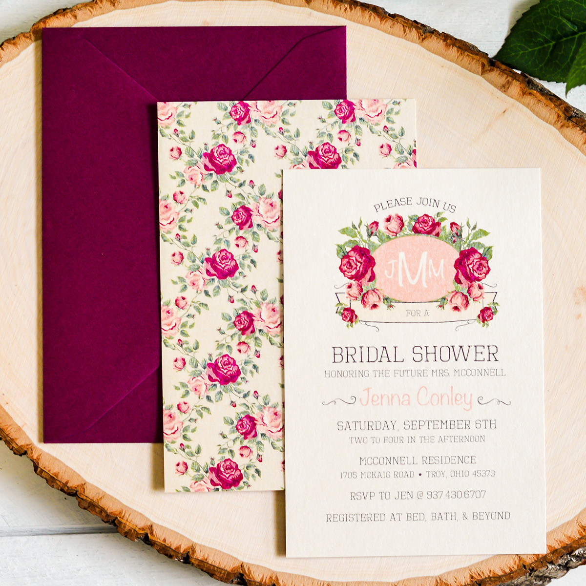 Showers & Parties Portfolio14.jpg