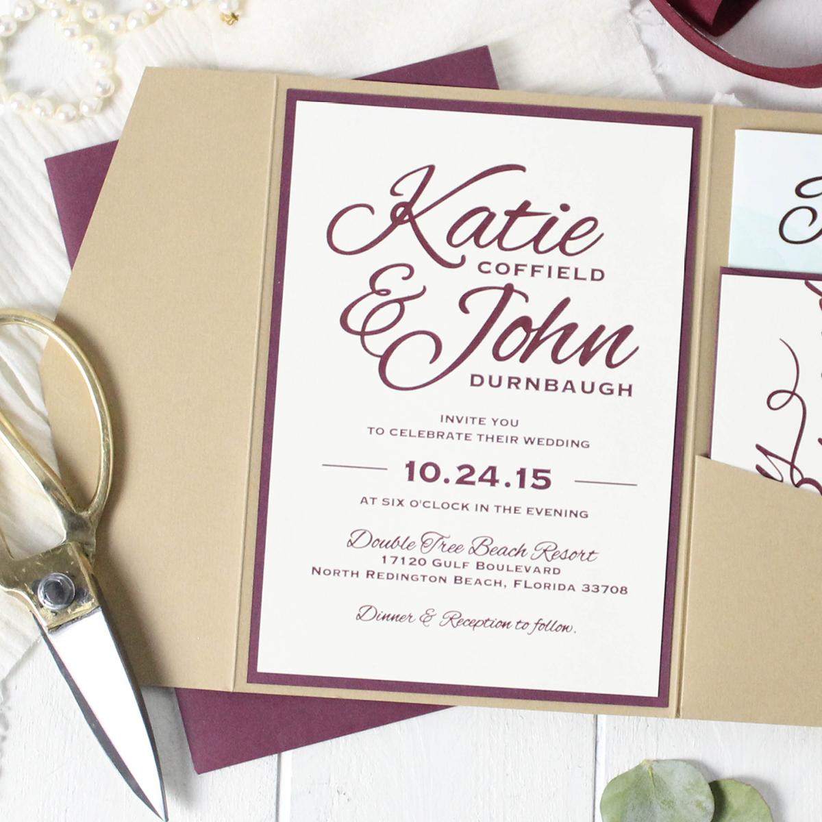 Wedding Portfolio2.jpg