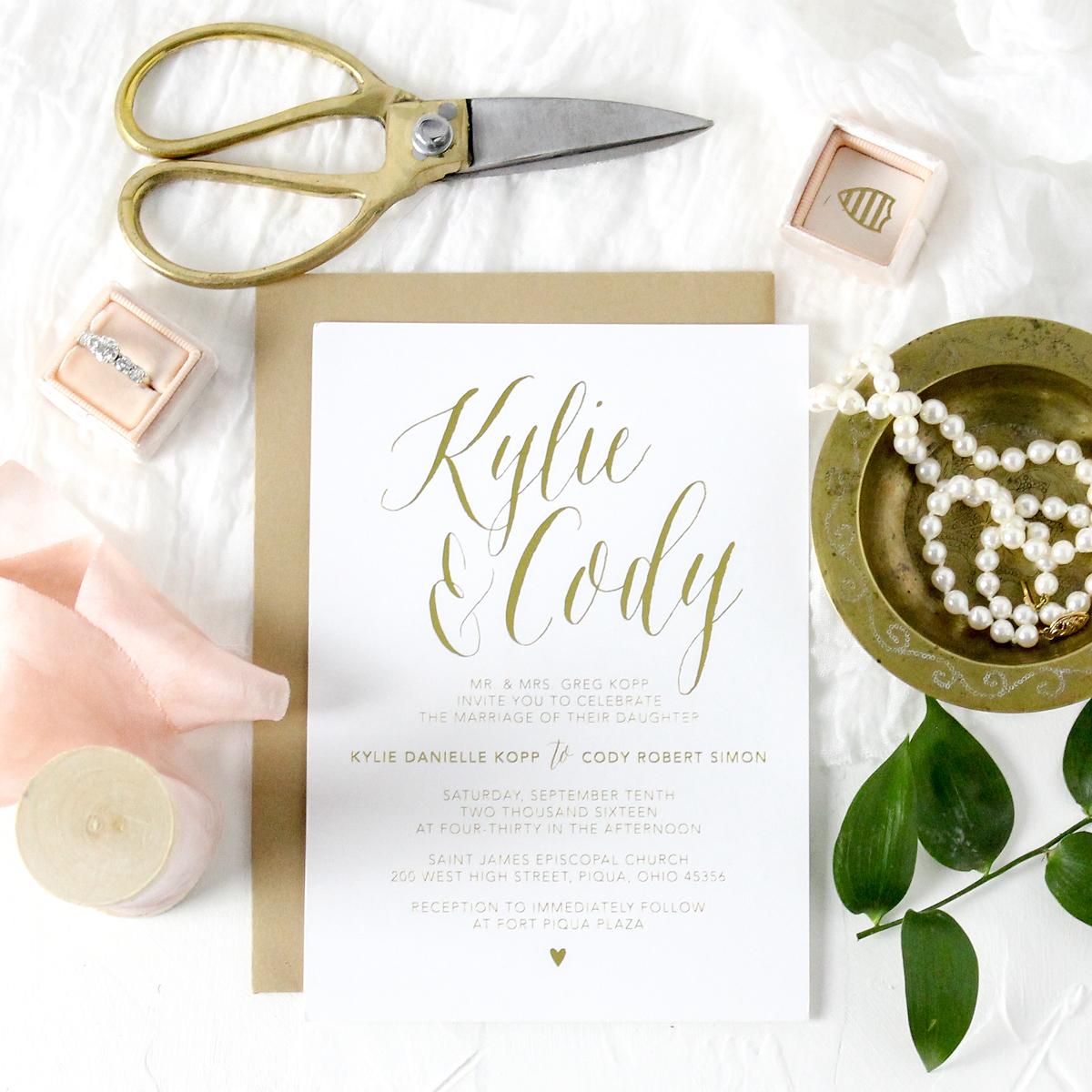 Wedding Portfolio21.jpg